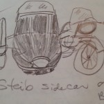 sketch -- sidecar cropped